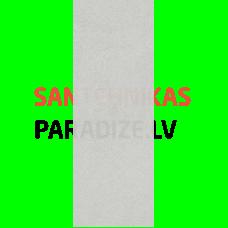 Glancētas sienas flīzes 25x70cm PIZARRA Spānija