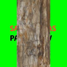 Glancētas flīzes - sienām, grīdai, fasādei 120x60cm ARTY BROWN / 6 faces