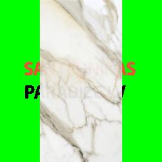 Glancētas akmens flīzes - sienām, grīdai, fasādei 60х120cm ARMANY GOLDEN / 2 faces