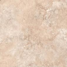 Glancēta akmens flīzes - sienām, grīdai, fasādei 60x60cm RHODOS BROWN
