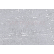 Glancētas sienas flīzes 25x37.5cm WALL SALTA LIGHT SHINY / 4 faces