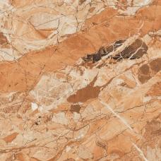 Glancētas akmens flīzes - sienām, grīdai, fasādei 60x60cm PICASO / 8 faces