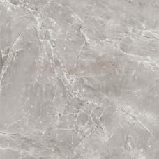 Glancētas akmens flīzes - sienām, grīdai, fasādei 60x60cm BLONZE GREY / 3 faces