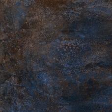 Matētas / glancētas / LAPPATO akmens flīzes - sienām, grīdai, fasādei 60x60cm BLUE WAVES / 4 faces