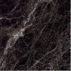 Glancētas akmens flīzes - sienām, grīdai, fasādei 60x60cm PERADO BLACK / 15 FACES