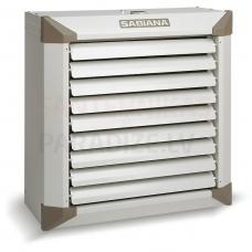 Gaisa sildītājs ATLAS SIMPLEX 6 A13 10KW