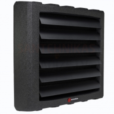 Gaisa-ūdens siltuma pūtējs 400V HC3P20 22kW