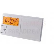 Programmējams istabas termostats HC
