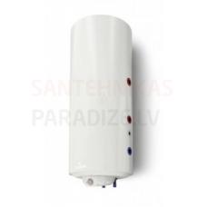 GALMET  40 litri akumulācijas tvertne ar izolāciju (stiprināmas pie sienas)