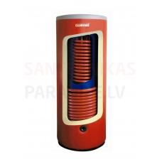 GALMET KUMULO 2W  300/80 litri daudzfunkcionālā akumulācijas tvertne