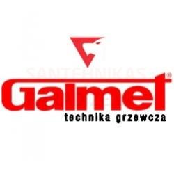 Ūdens sildītāji GALMET