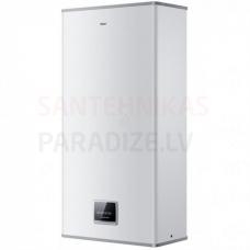Elektriskais ūdens sildītājs F1 100l, vertikāls