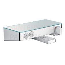 Hansgrohe termostatiskais dušas/vannas jaucējkrāns SHOWERTABLET SELECT 300
