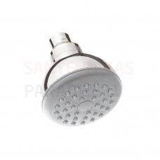 HERZ dušas galva 85 mm 12102