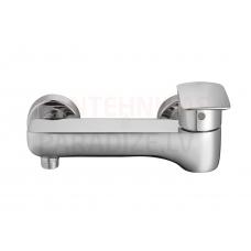 HERZ dušas jaucējkrāns e40 ELITE 485