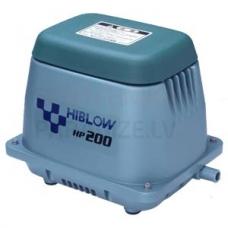 Kompresors Hiblow НР-200