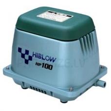 Kompresors Hiblow НР-100