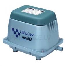 Kompresors Hiblow НР-60