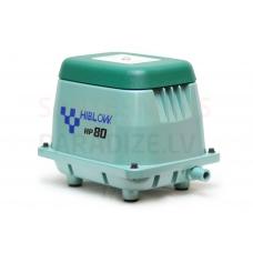 Kompresors Hiblow НР-80