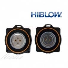 Membrāna Hiblow HP 100/120