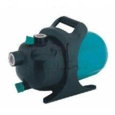 Ūdens sūknis bez spiedkatla LEO XKJ-600P P1=0,6kW 60l/min 220V 50Hz