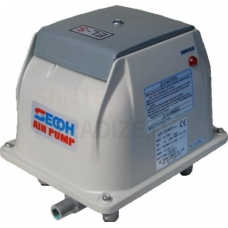 Kompresors Secoh EL-120