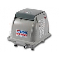 Kompresors Secoh EL-60