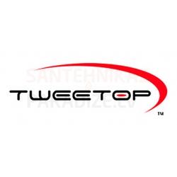 Tweetop