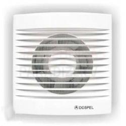 Sadzīves nosūces ventilatori