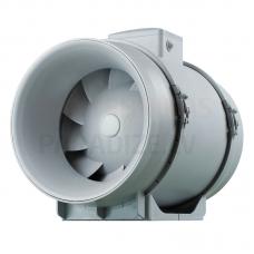 VENTS kanāla ventilators 100TT PRO