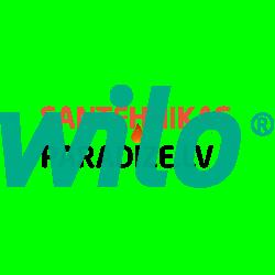 Cirkulācijas sūkņi WILO